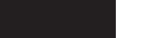 Barjanka Logo